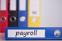 Omaha payroll services